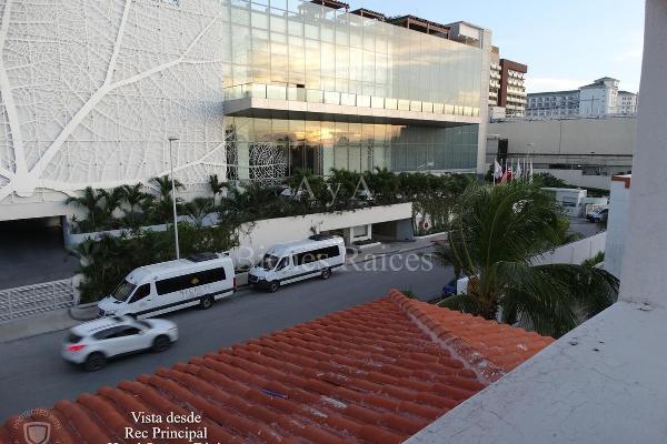 Foto de departamento en venta en  , zona hotelera, benito juárez, quintana roo, 9921826 No. 19