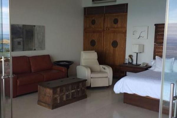 Foto de departamento en venta en  , zona hotelera i, zihuatanejo de azueta, guerrero, 7883541 No. 09