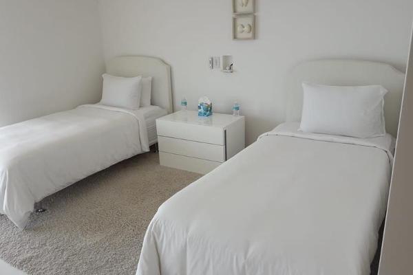 Foto de departamento en venta en  , zona hotelera i, zihuatanejo de azueta, guerrero, 7883621 No. 04