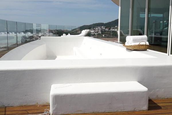 Foto de departamento en venta en  , zona hotelera i, zihuatanejo de azueta, guerrero, 7883621 No. 05