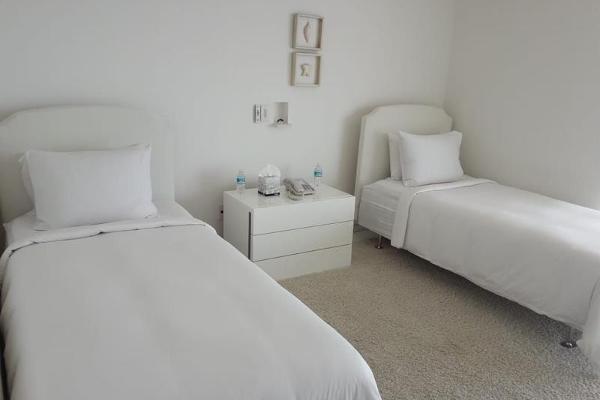 Foto de departamento en venta en  , zona hotelera i, zihuatanejo de azueta, guerrero, 7883621 No. 12