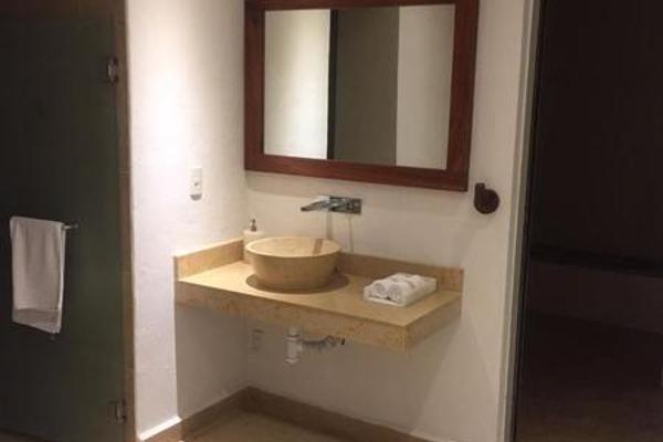 Foto de departamento en venta en  , zona hotelera i, zihuatanejo de azueta, guerrero, 7883716 No. 02