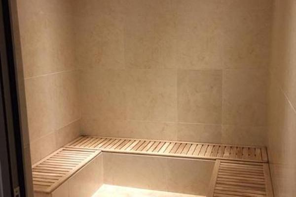 Foto de departamento en venta en  , zona hotelera i, zihuatanejo de azueta, guerrero, 7883716 No. 03
