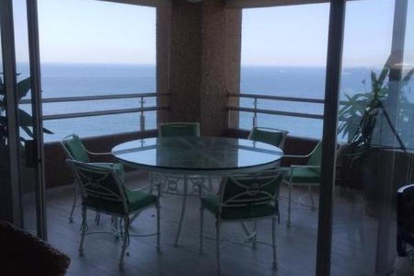 Foto de departamento en venta en  , zona hotelera i, zihuatanejo de azueta, guerrero, 7883716 No. 05