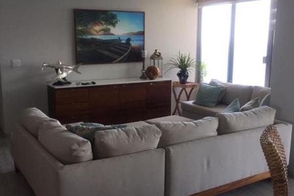 Foto de departamento en venta en  , zona hotelera i, zihuatanejo de azueta, guerrero, 7883716 No. 08