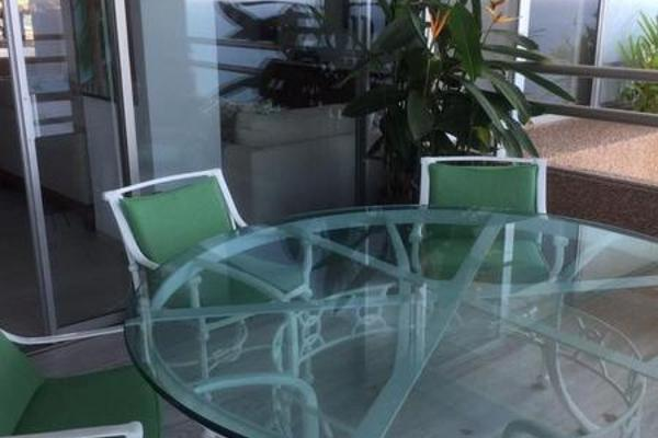 Foto de departamento en venta en  , zona hotelera i, zihuatanejo de azueta, guerrero, 7883716 No. 13