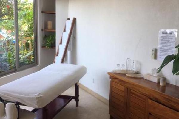 Foto de departamento en venta en  , zona hotelera i, zihuatanejo de azueta, guerrero, 7883716 No. 14