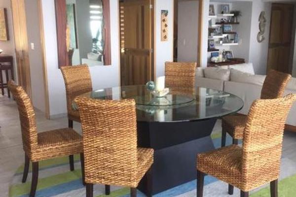 Foto de departamento en venta en  , zona hotelera i, zihuatanejo de azueta, guerrero, 7883716 No. 16