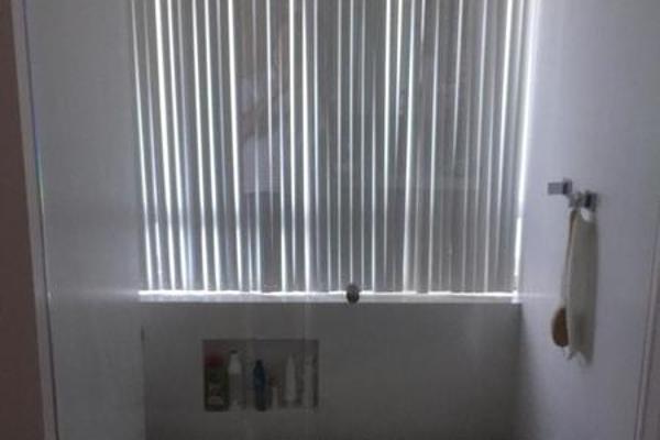 Foto de departamento en venta en  , zona hotelera i, zihuatanejo de azueta, guerrero, 7883716 No. 18