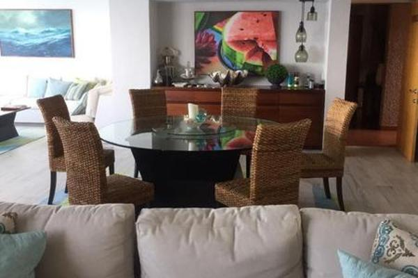 Foto de departamento en venta en  , zona hotelera i, zihuatanejo de azueta, guerrero, 7883716 No. 21