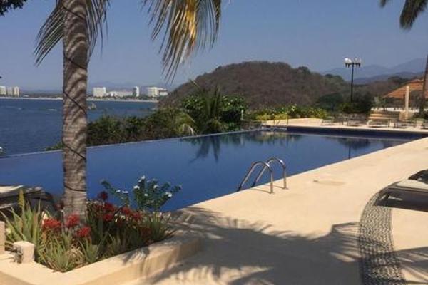 Foto de departamento en venta en  , zona hotelera i, zihuatanejo de azueta, guerrero, 7883716 No. 25