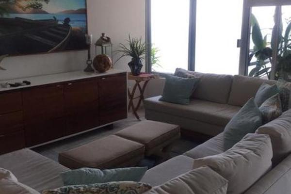 Foto de departamento en venta en  , zona hotelera i, zihuatanejo de azueta, guerrero, 7883716 No. 27