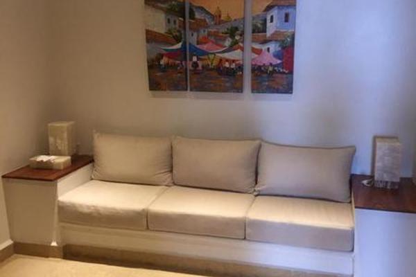Foto de departamento en venta en  , zona hotelera i, zihuatanejo de azueta, guerrero, 7883716 No. 29