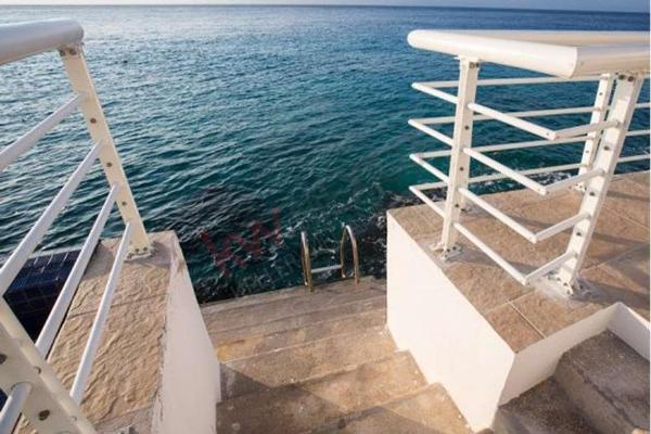 Foto de departamento en venta en  , zona hotelera norte, cozumel, quintana roo, 13326518 No. 03