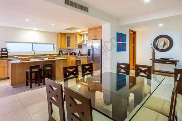 Foto de departamento en venta en  , zona hotelera norte, cozumel, quintana roo, 13326518 No. 04