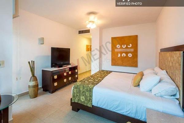 Foto de departamento en venta en  , zona hotelera norte, cozumel, quintana roo, 13326518 No. 06