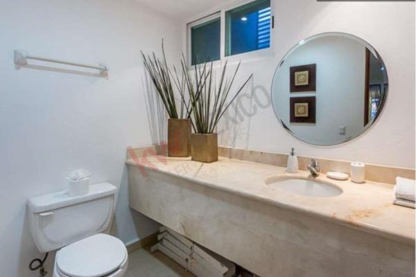 Foto de departamento en venta en  , zona hotelera norte, cozumel, quintana roo, 13326518 No. 09