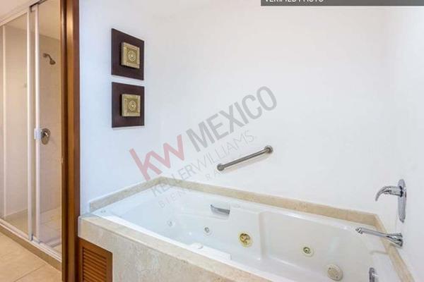 Foto de departamento en venta en  , zona hotelera norte, cozumel, quintana roo, 13326518 No. 11