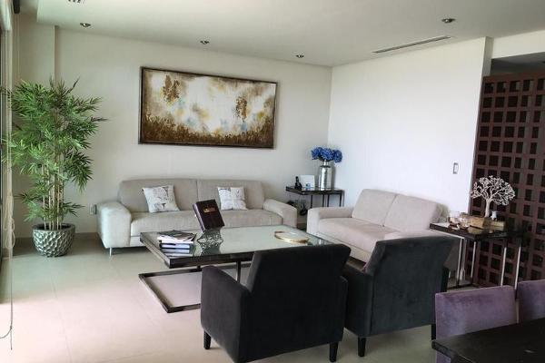 Foto de departamento en venta en  , zona hotelera, benito juárez, quintana roo, 7872445 No. 09