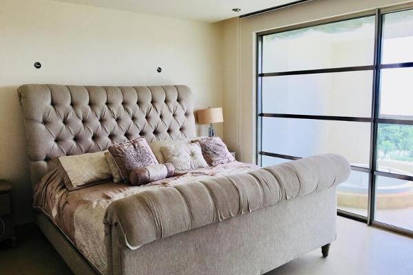 Foto de departamento en venta en  , zona hotelera, benito juárez, quintana roo, 7872445 No. 14
