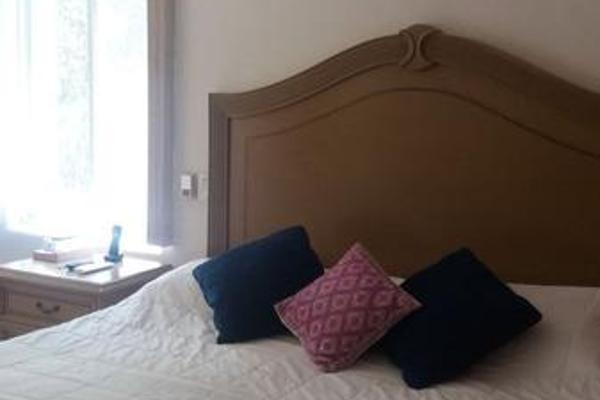 Foto de departamento en venta en  , zona hotelera, benito juárez, quintana roo, 7897676 No. 01