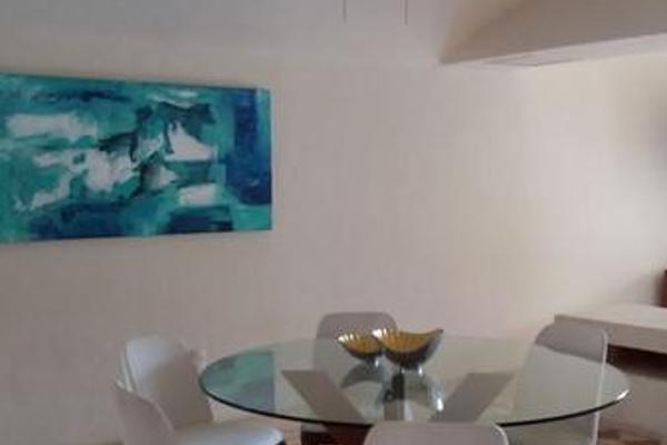 Foto de departamento en venta en  , zona hotelera, benito juárez, quintana roo, 7897676 No. 06