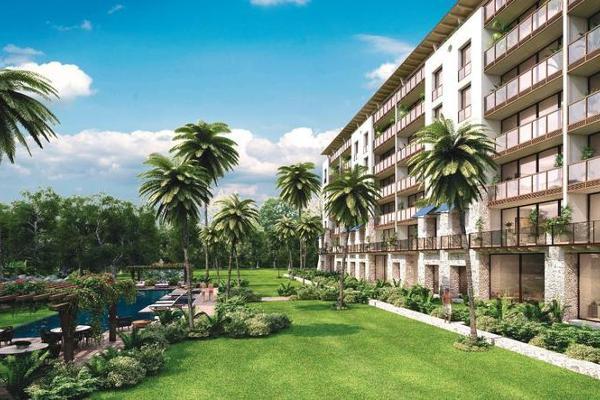 Foto de departamento en venta en  , zona hotelera, benito juárez, quintana roo, 8098890 No. 10