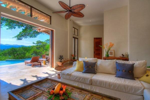 Foto de casa en condominio en venta en  , zona hotelera norte, puerto vallarta, jalisco, 2725981 No. 07