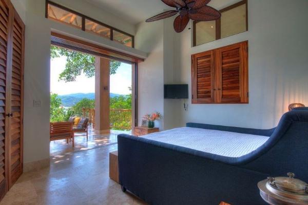 Foto de casa en condominio en venta en  , zona hotelera norte, puerto vallarta, jalisco, 2725981 No. 16