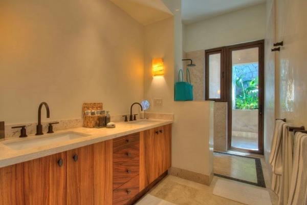 Foto de casa en condominio en venta en  , zona hotelera norte, puerto vallarta, jalisco, 2725981 No. 17