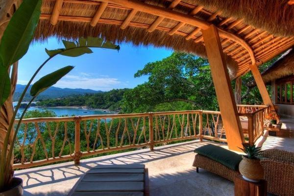Foto de casa en condominio en venta en  , zona hotelera norte, puerto vallarta, jalisco, 2725981 No. 18
