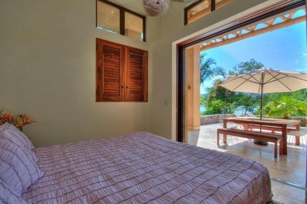 Foto de casa en condominio en venta en  , zona hotelera norte, puerto vallarta, jalisco, 2725981 No. 20