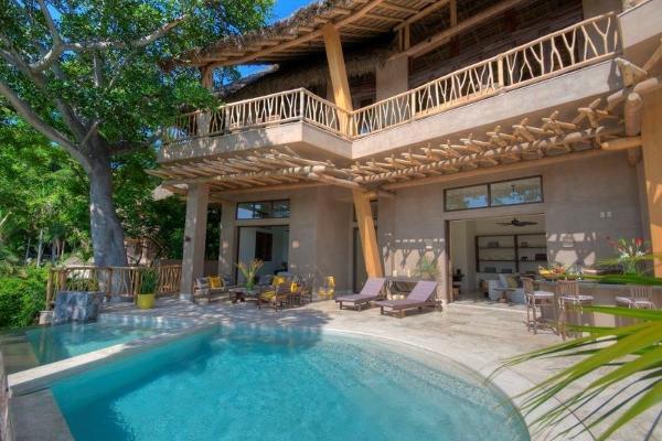 Foto de casa en condominio en venta en  , zona hotelera norte, puerto vallarta, jalisco, 2725981 No. 26