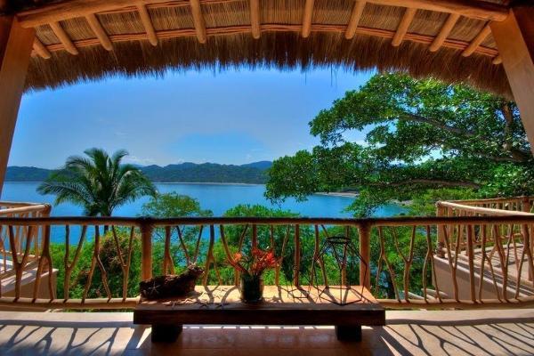 Foto de casa en condominio en venta en  , zona hotelera norte, puerto vallarta, jalisco, 2725981 No. 28