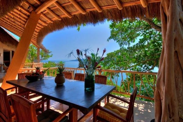 Foto de casa en condominio en venta en  , zona hotelera norte, puerto vallarta, jalisco, 2725981 No. 29
