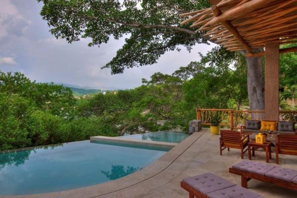 Foto de casa en condominio en venta en  , zona hotelera norte, puerto vallarta, jalisco, 2725981 No. 30