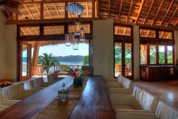 Foto de casa en condominio en venta en  , zona hotelera norte, puerto vallarta, jalisco, 2725981 No. 36