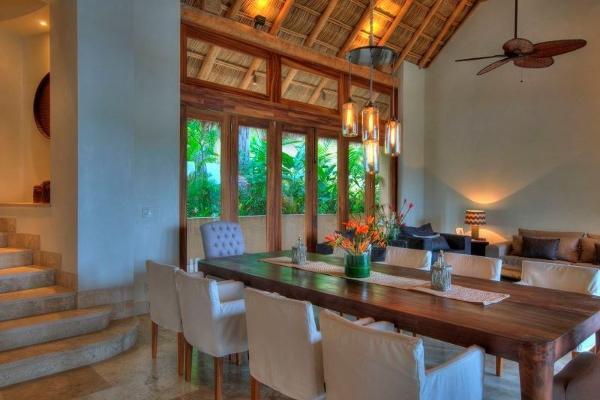 Foto de casa en condominio en venta en  , zona hotelera norte, puerto vallarta, jalisco, 2725981 No. 37