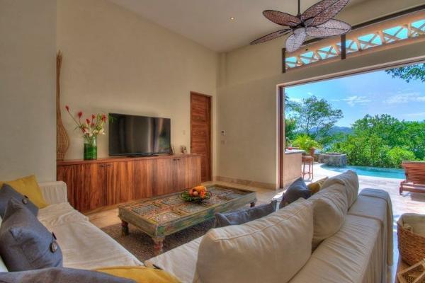 Foto de casa en condominio en venta en  , zona hotelera norte, puerto vallarta, jalisco, 2725981 No. 39