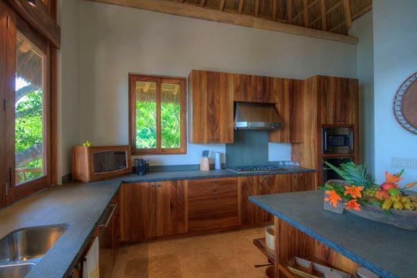 Foto de casa en condominio en venta en  , zona hotelera norte, puerto vallarta, jalisco, 2725981 No. 40