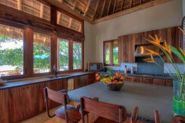 Foto de casa en condominio en venta en  , zona hotelera norte, puerto vallarta, jalisco, 2725981 No. 42