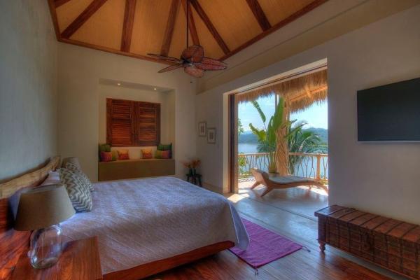 Foto de casa en condominio en venta en  , zona hotelera norte, puerto vallarta, jalisco, 2725981 No. 43