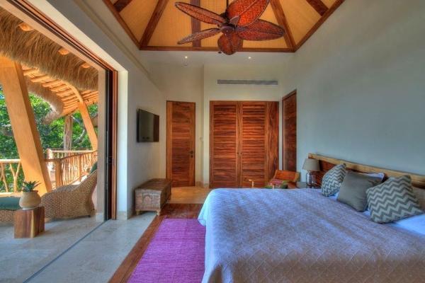 Foto de casa en condominio en venta en  , zona hotelera norte, puerto vallarta, jalisco, 2725981 No. 44