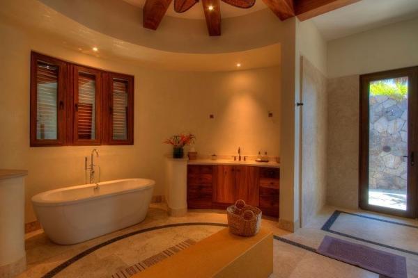 Foto de casa en condominio en venta en  , zona hotelera norte, puerto vallarta, jalisco, 2725981 No. 45