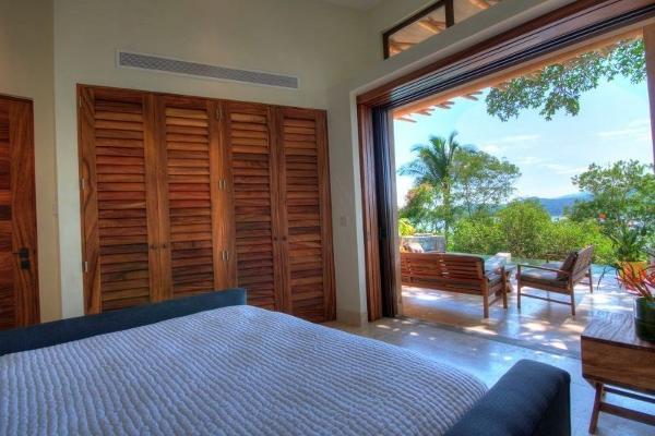 Foto de casa en condominio en venta en  , zona hotelera norte, puerto vallarta, jalisco, 2725981 No. 46