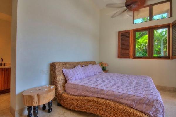 Foto de casa en condominio en venta en  , zona hotelera norte, puerto vallarta, jalisco, 2725981 No. 49