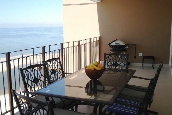Foto de departamento en renta en  , zona hotelera norte, puerto vallarta, jalisco, 2726419 No. 05
