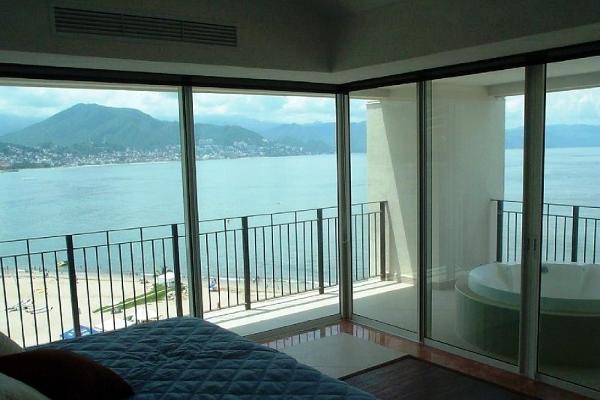 Foto de departamento en renta en  , zona hotelera norte, puerto vallarta, jalisco, 2726419 No. 08
