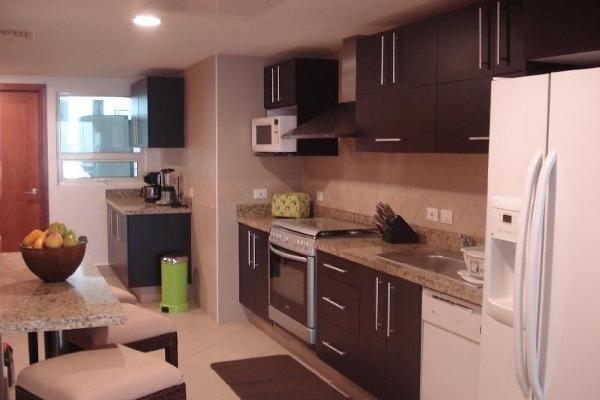 Foto de departamento en renta en  , zona hotelera norte, puerto vallarta, jalisco, 2726419 No. 09