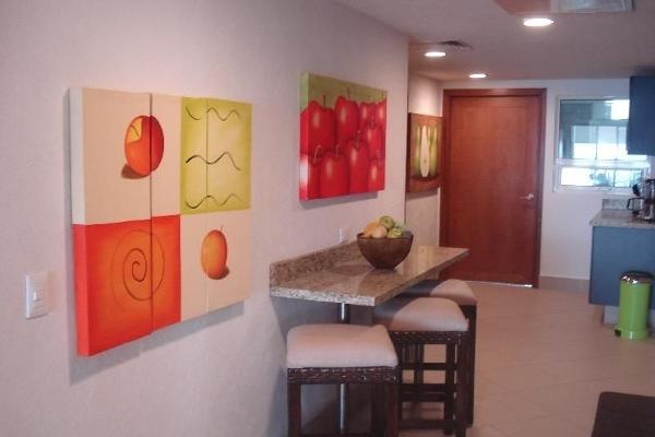 Foto de departamento en renta en  , zona hotelera norte, puerto vallarta, jalisco, 2726419 No. 10